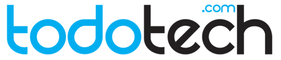 Todotech.com