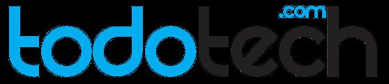 Todotech.com